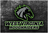West Virginia Roughriders